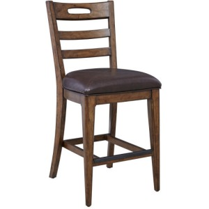 Heartland Falls Side Chair