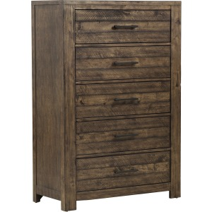 Dakota Drawer Chest