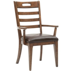 Heartland Falls Arm Chair
