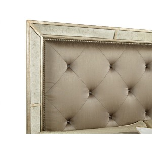 Farrah King / California King Headboard