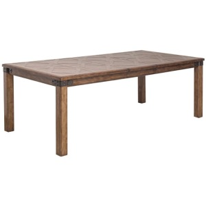Heartland Falls Dining Table