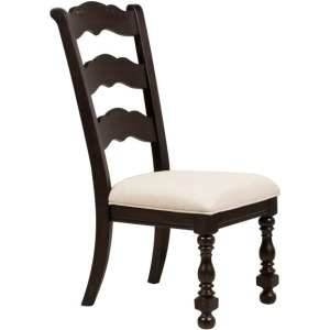 Caldwell Side Chair