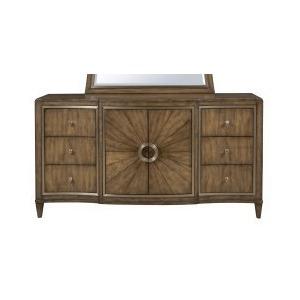 Mystic Dresser