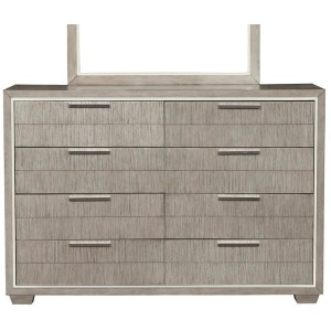 Newport Tall Dresser