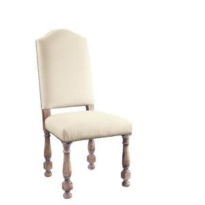 Amethea Dione Side Chair
