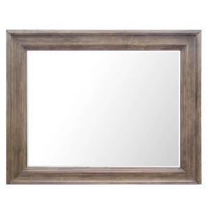 Crestmont Mirror