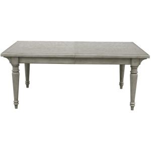 Madison Ridge Leg Table
