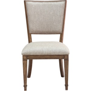Anthology Side Chair
