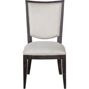 Lex Street Upholstered Side Chair