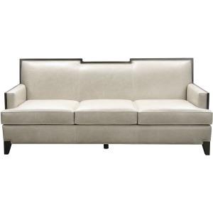 Taylor Stationary Sofa