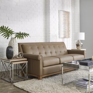 Bailey Stationary Sofa