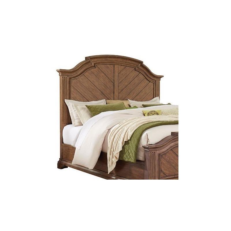 P103150-51-52-bed-2 (1).jpg