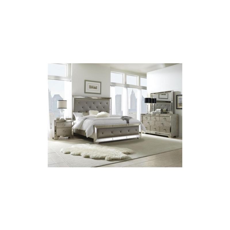 Farrah Bed