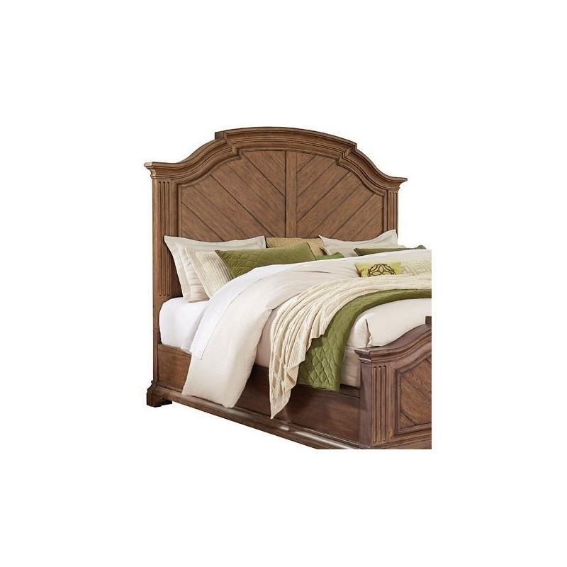 P103150-51-52-bed-2.jpg