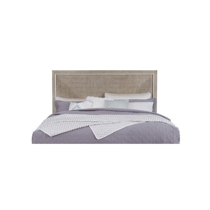 pulaski-p095160-bedroom-newport-6-6-6-0-panel-headboard-2.jpg