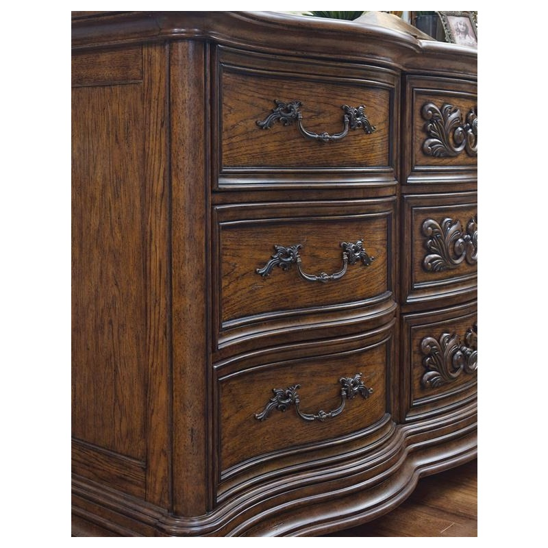 Cheswick Dresser