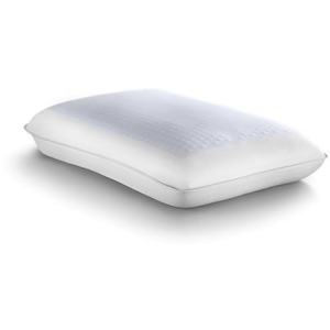 Replenish Reversible Pillow