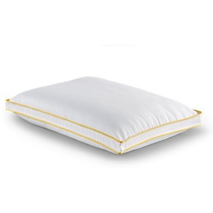 Rise & Shine Memory Foam Youth Pillow