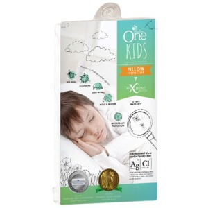PureCare One Youth Pillow Protector