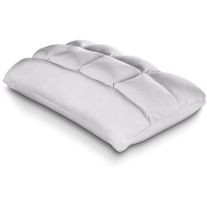 SoftCell Chill Select Reversible Hybrid Pillow