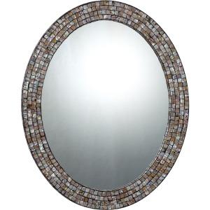 Quoizel Reflections