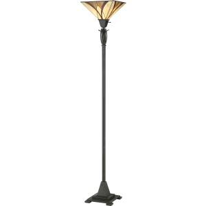 Asheville Floor Lamp
