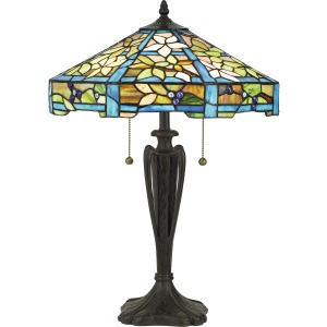 Duffy Table Lamp