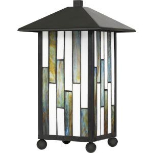 Dormont Table Lamp