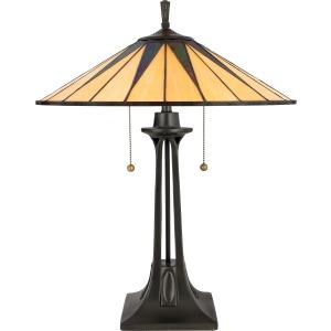Gotham Table Lamp