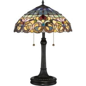 Lyric Table Lamp