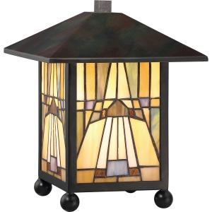 Inglenook Table Lamp