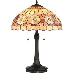 Sea Shell Collection Sanibel Table Lamp