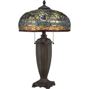 Lynch Table Lamp