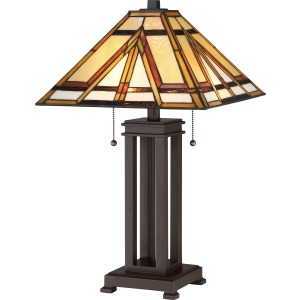 Gibbons Table Lamp