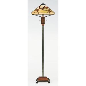 Grove Park Floor Lamp