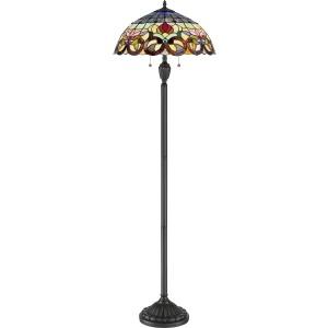 Lyric Floor Lamp