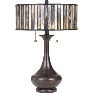Roland Table Lamp