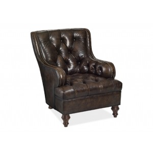 Piper Tufted Chair