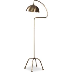 Taravo Floor Lamp