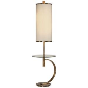 Nadenka Floor Lamp