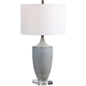 Exemplar Table Lamp