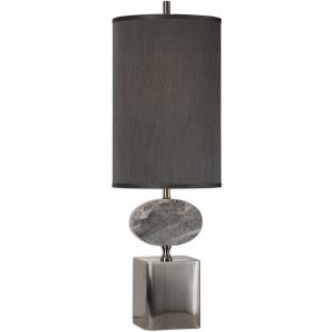 Gracella Buffet Lamp
