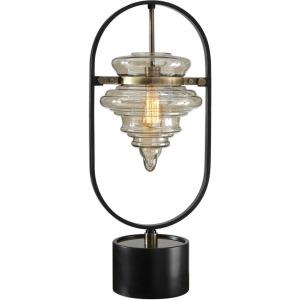 Boleto Accent Lamp
