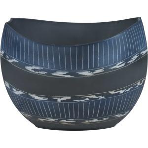 Zarape Bowl