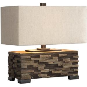 Malia Table Lamp