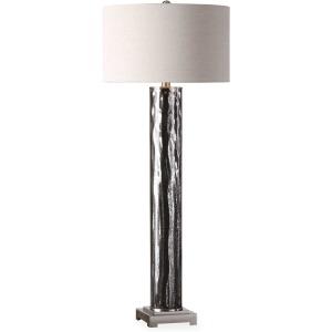 Escalon Table Lamp