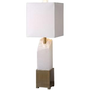 Ebena Accent Lamp