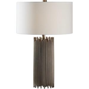 Nuoro Table Lamp