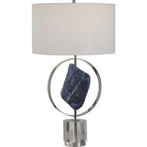 Xena Table Lamp