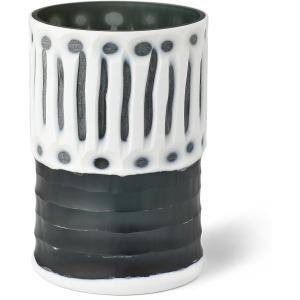 Wild Flower Vase Small